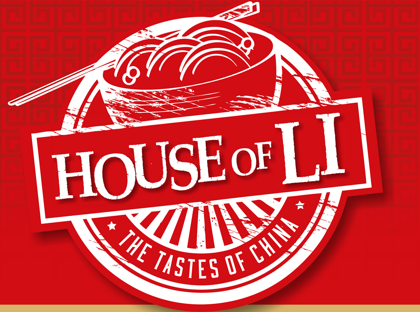 House Of Li Street Food Of China Motueka Tasman Nelson Nz Authentic Chinese Street Food Lunch Dinner Eat In Or Take Away Phone And Text Orders Welcome